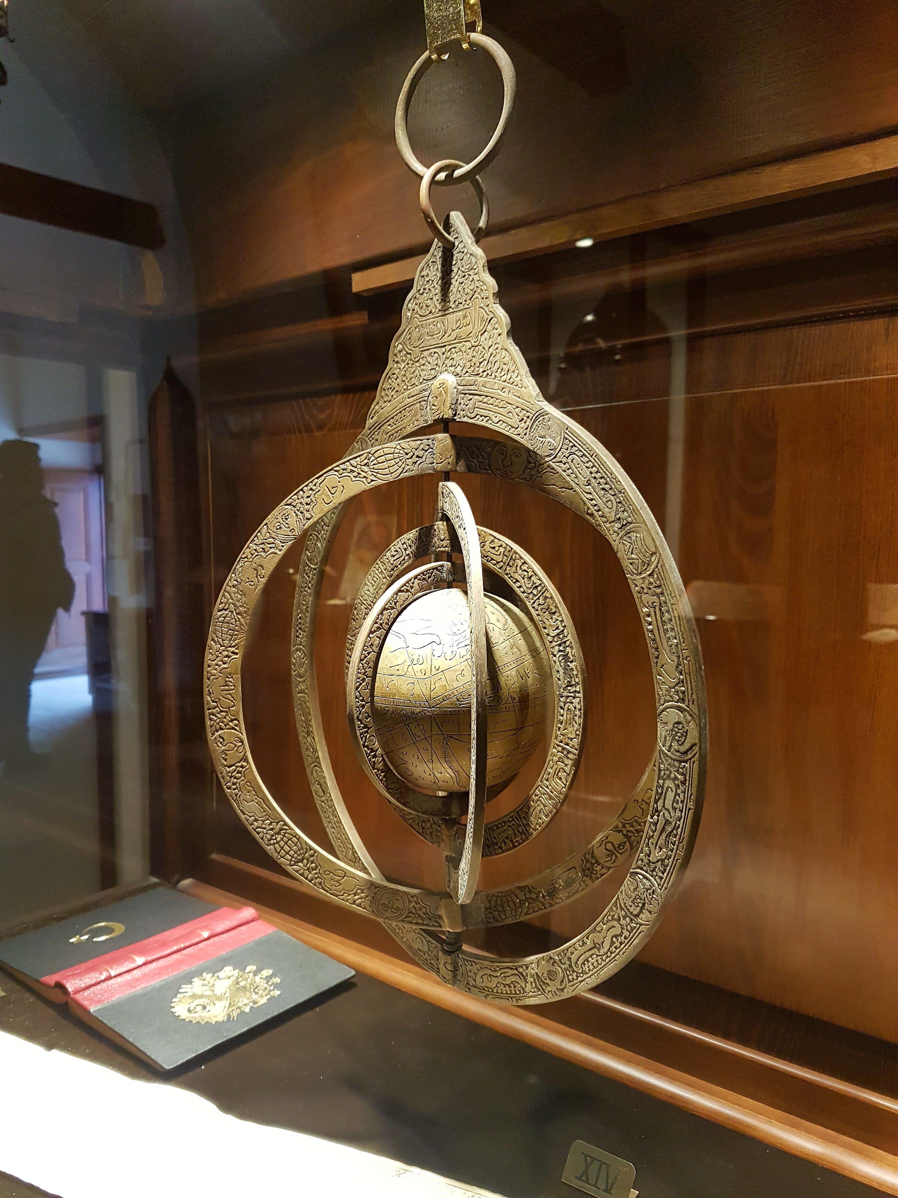 Sille Zaman Müzesi