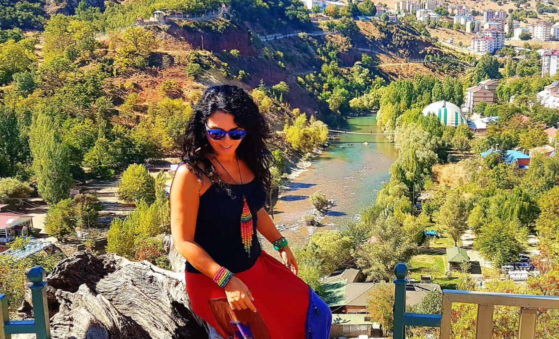 Elazığ, Palavra Meydanı