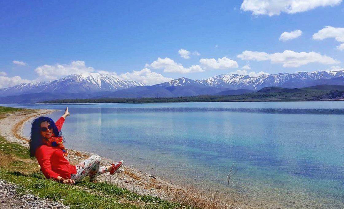 Van Gölü