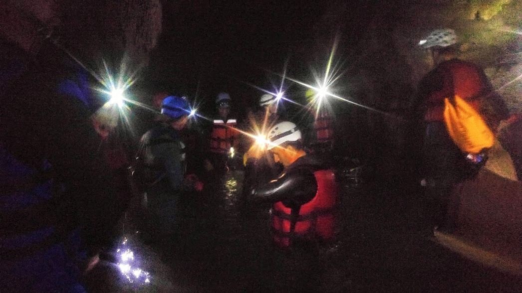 Ayvaini Mağarası