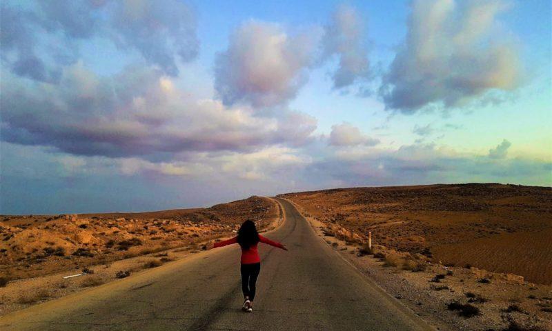 Ürdün'e Gitmeden Önce Bilinmesi Gereken Püf Noktaları