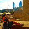 Azerbaycan 'a Gitmeden Önce Bilinmesi Gereken Püf Noktaları