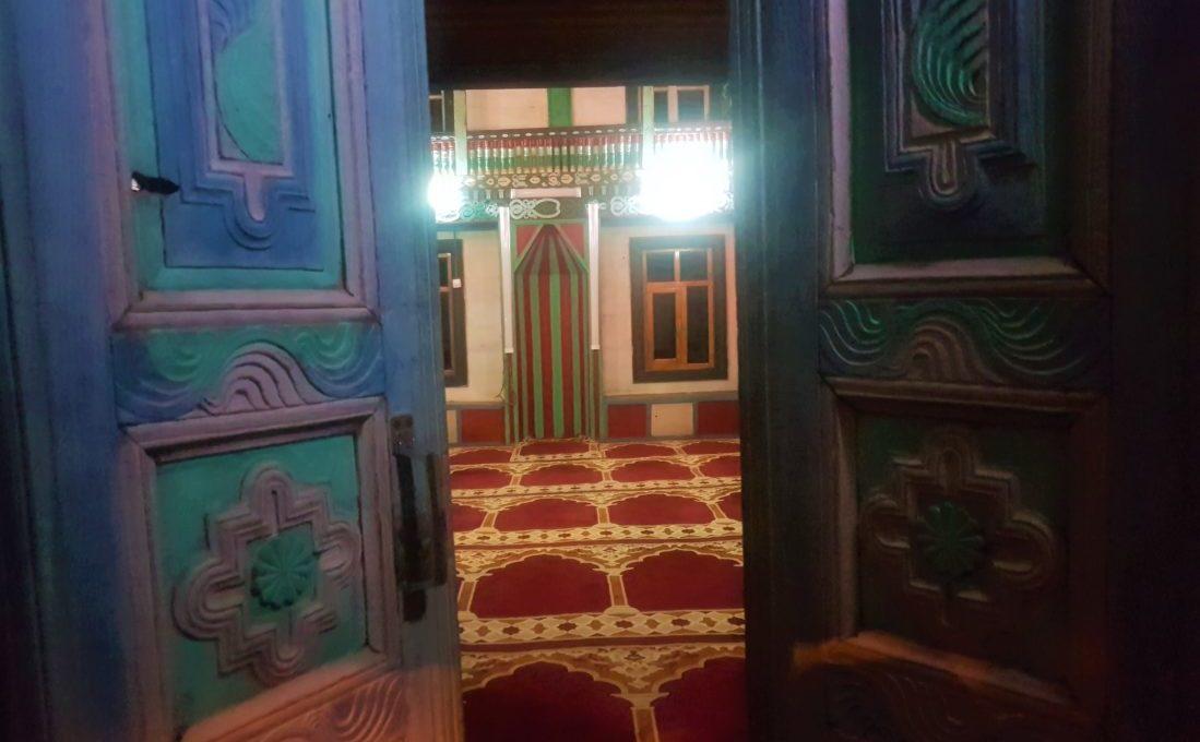 Maral Şelalesi Gezi Rehberi